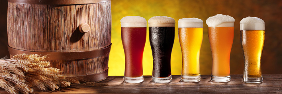 biere #1
