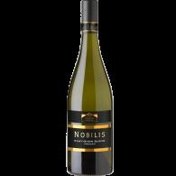 Stromberg Zabergäu Nobilis Sauvignon Blanc QbA trocken