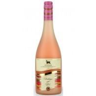 Winzer vom Weinsberger Tal Trollinger Rose Secco  0,75 l