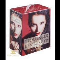 Württemberger Trollinger mit Lemberger Bag in Box  3,00 l