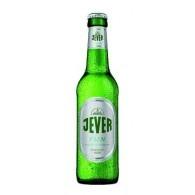 Jever Fun 0,33l