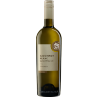 Alde Gott Sauvignon blanc trocken