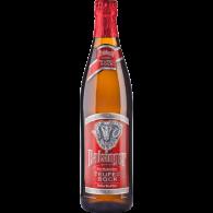 Baisinger Teufels Bock Hell 16x0,5 L