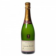 Laurent-Perrier Brut L-P 0,75l