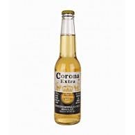 Corona 0,355l Flasche