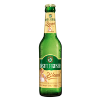 Distelhäuser Distel Blond
