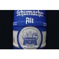 Schumacher Alt 5,0 l Partyfass