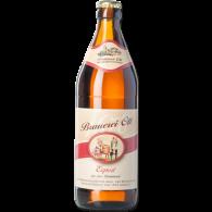 Brauerei Ott Export