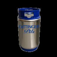 Oettinger Pils 25,0 l