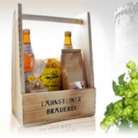 Genießer-Set Nr. 2 AutoBierKiste (alkoholfrei)