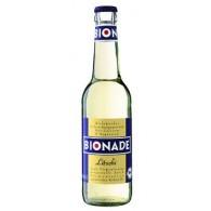 Bionade Litschi 0,33l
