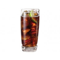 Jim Beam Cola Paket