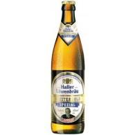 Haller Meistergold Spezial