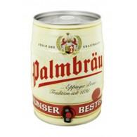 Palmbräu Unser Bestes 5,0 L Partyfass