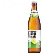 Böhringer Radler Classic