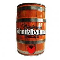 Schnitzlbaumer 5,0 l Partyfass