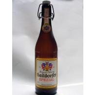 Gaildorfer Spezial