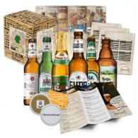 Deutschlandbox 6 Flaschen 0,33l