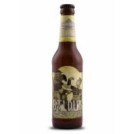Wacken Brauerei - Baldur Nordic Märzen