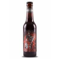 Wacken Brauerei - Tyr Warrior IPA