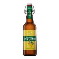 Eichbaum Braumeisters Limonade Zitrone