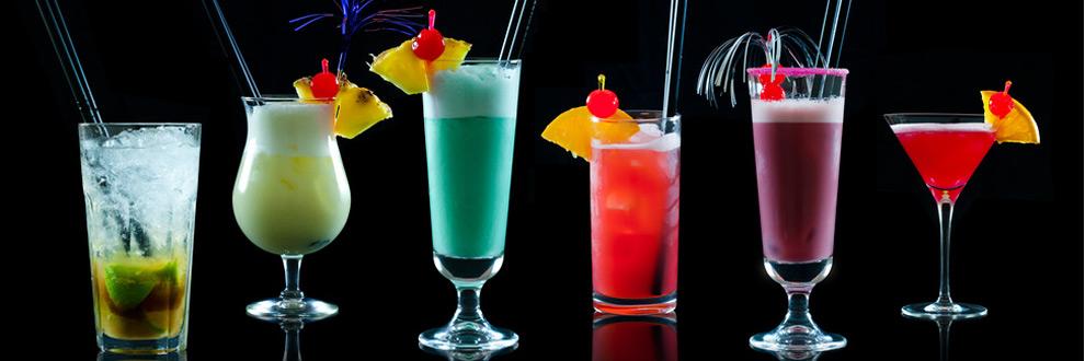 cocktails_im_partyfass #1