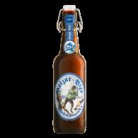 9er Karton Holzar-Bier