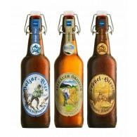 3er Pro-Bier Paket