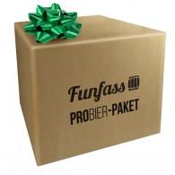 Fischer´s  Probier-Paket
