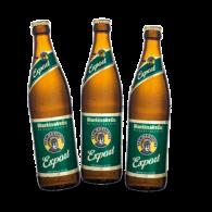 Martinsbräu Export