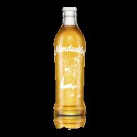 Almdudler 0,35l Flasche