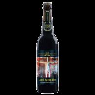 Neuzeller Anti Aging Bier