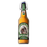 Kapuziner Hefeweizen