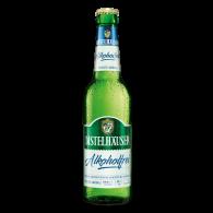 Distelhäuser Alkoholfrei