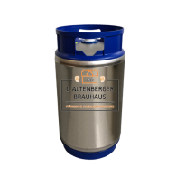 Altenberger Märzen 25,0 l