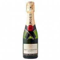 Moet & Chandon Imperial Brut 0,75l
