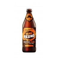 Fischer´s Blub Bernd 16 x 0,5 L