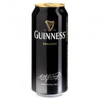 Guinness 0,44 l Dose