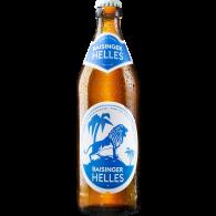 Baisinger Helles 16 x 0,5 L