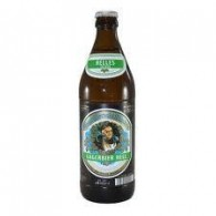 Augustiner Lager Hell