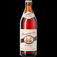 Brauerei Ott Obaladara