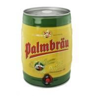 Palmbr