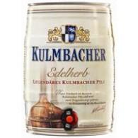 Kulmbacher Pils 5 L Partyfass