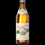Brauerei Ott Edel Pils