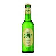 Jever Pilsner 0,33l