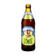Winkler Bräu Hell 8 x 0,5l