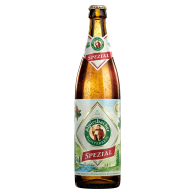 Alpirsbacher Spezial 0,5 l