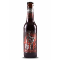 Wacken Brauerei - Tyr Warrior IPA