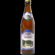 Brauerei Ott Weißbier